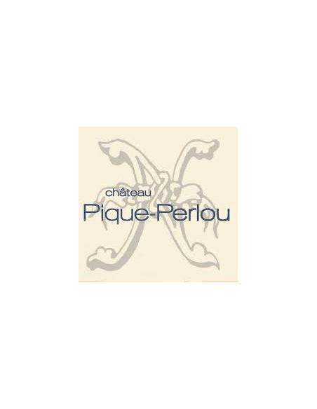 Château Pique Perlou