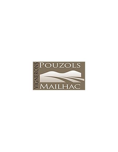 Cave les vignerons de Pouzols et de Mailhac