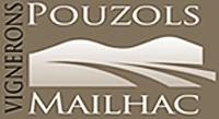 Cave Les Vignerons de Pouzols - Mailhac