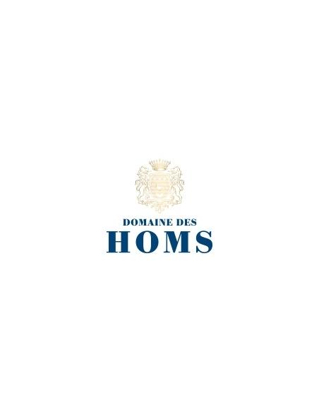 Domaine des Homs