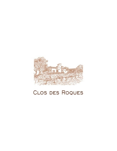 Clos des Roques