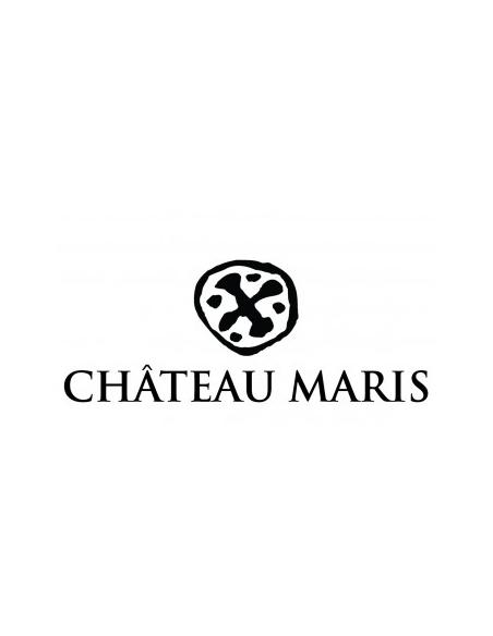 Château Maris
