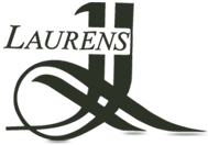 Domaine J. Laurens