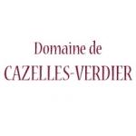 Domaine Cazelles Verdier