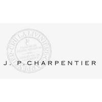 Domaine JP Charpentier