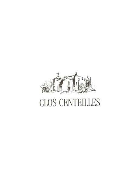 Clos Centeilles