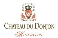 Château du Donjon