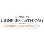 Domaine Ligneres Lathenay