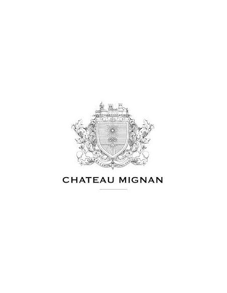 Château Mignan