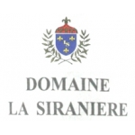 Domaine La Siraniere