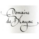 Domaine de Blayac