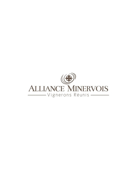 Cave Alliance Minervois