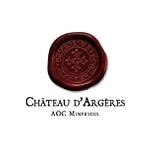 Château d'Argères