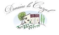 Domaine le Cazal