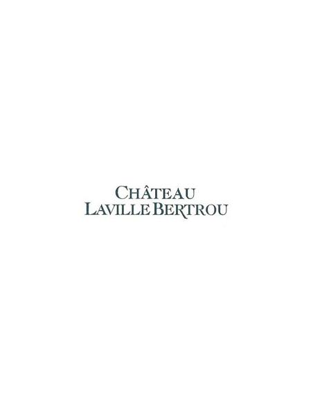 Château Laville Bertrou