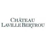 Château Laville Bertrou - Gérard Bertrand