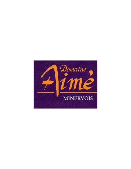 Domaine Aimé