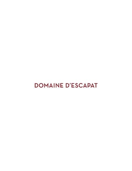 Domaine d'Escapat