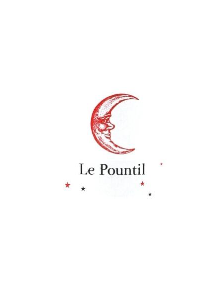 Domaine du Pountil