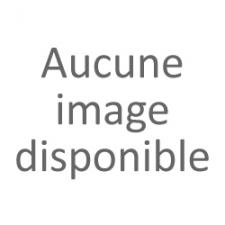 """Château La Grave """"Marselan"""" IGP Coteaux de Peyriac rouge 2016"""