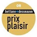 Guide des Vins Bettane & Desseauve Or
