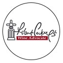 Concours Wine Advocate – Robert Parker Or