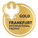 Frankfurt International Trophy Or