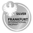 Frankfurt International Trophy Argent